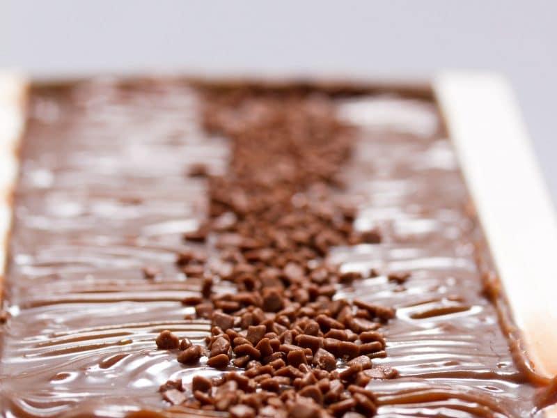 bolo_caixa_chocolate_aberto