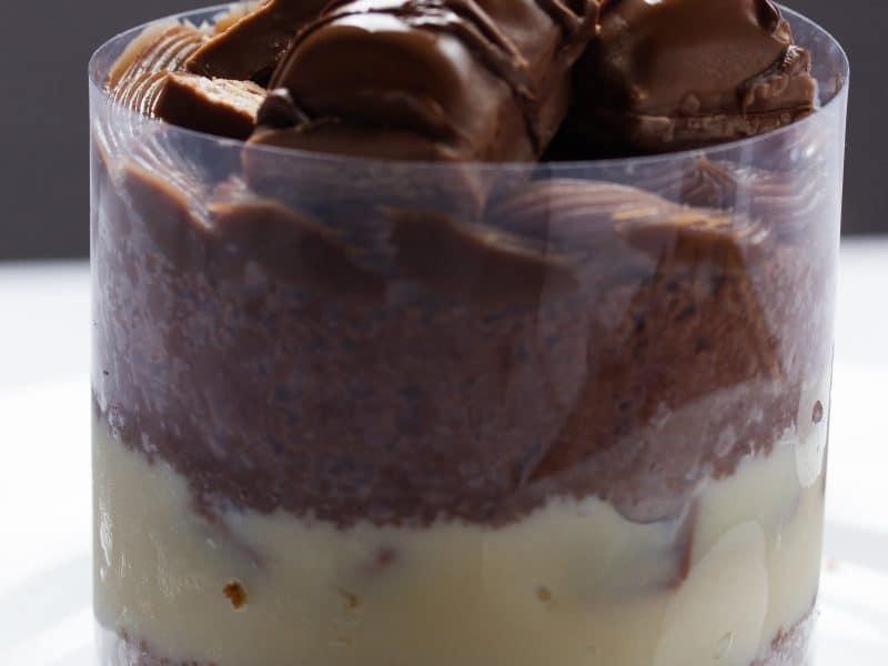 mini_cake_02