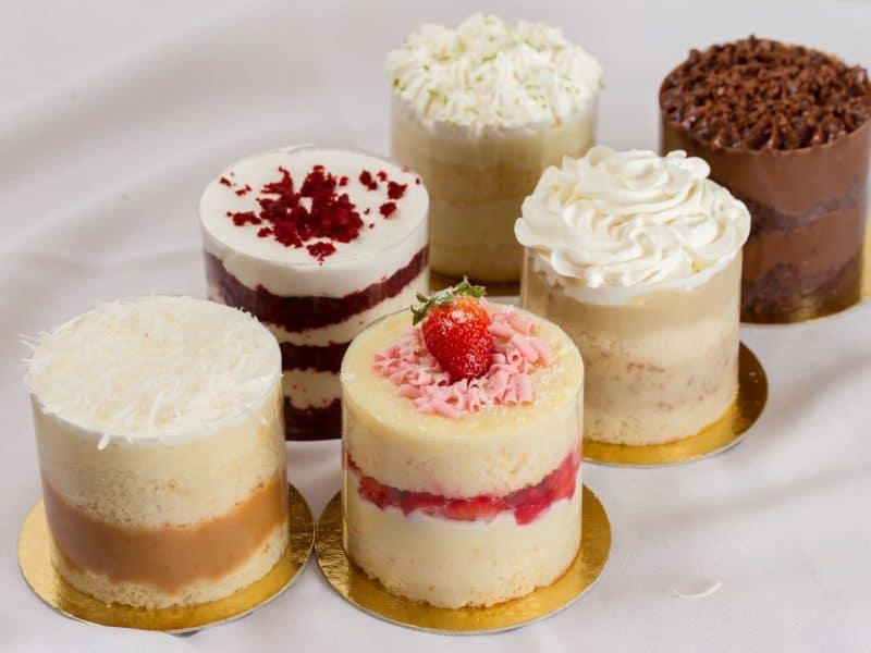 mini_cakes